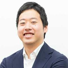 Kenshi Ookawachi