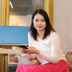 Yuka Suzy Fujii