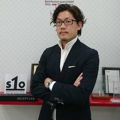Daisuke Takase