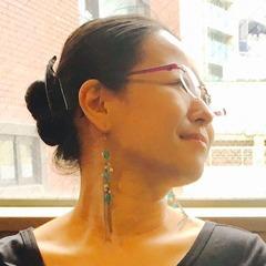 Ikeda Azusa
