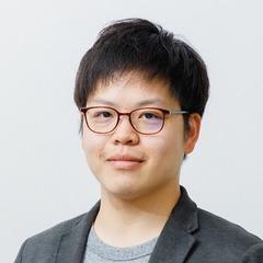 Mitsuhiro Suemoto
