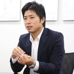 Ataru Abe