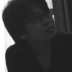 Kazuhiro Hikida