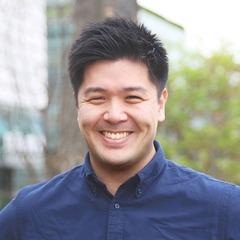 Kenta Yano