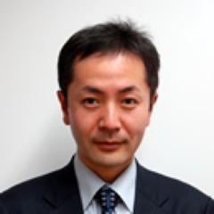 Kunio Nakano