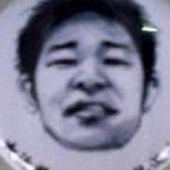 Takuma Minemura