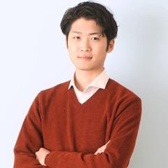 Syuichi Murakami