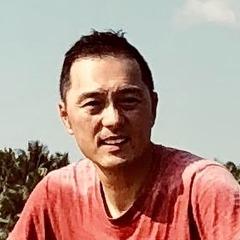 Mitsuhiro Ichiba