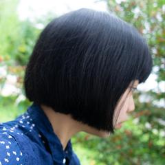 Miyu Otsuki