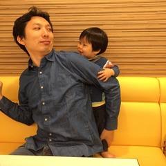 Kohei Yoshikawa