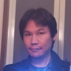 Tomohito Adachi
