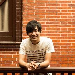Takuma Seno