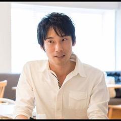 Akihiro Josako