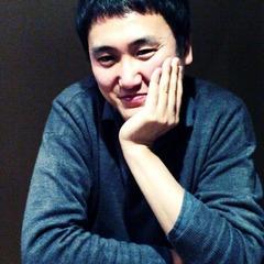 Kazuhiko Yoshizawa