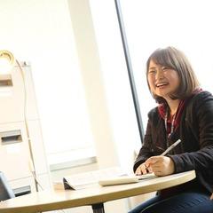 Masami Okada