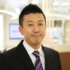 Tetsu Saito