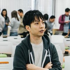 Kohei Kimura