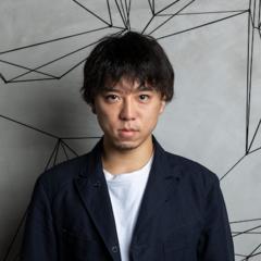 Kouhei Ishiwata