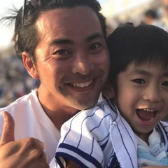 Yohei Iwase