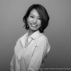 Ayaka Okuda