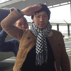Eichi Sakihara