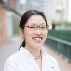 Satomi Asada