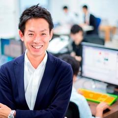 Koji Wakayama