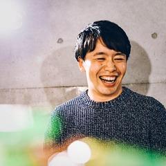 Shogo Gunji
