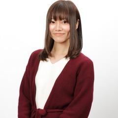 Minori Inaka
