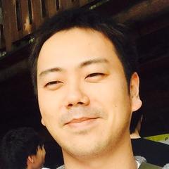 Ryoichi Okada
