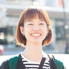 Kaori Murotani