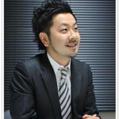 Tatsuya Ohno