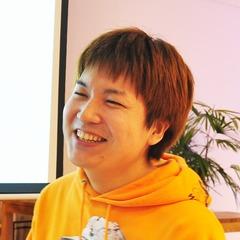 Ryosuke Yokoe