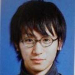 Shoji Kenta