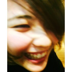 Namino Sakama