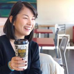 Akane Yoshimura