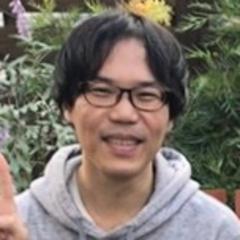 Kensaku Tomiyama