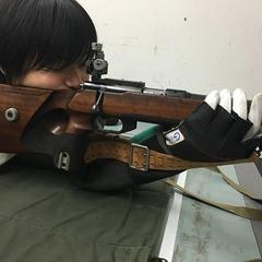 Takuya Oomura