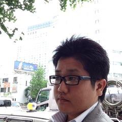 Hiromchi Chigira