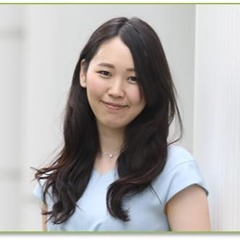 Mamina Yokota