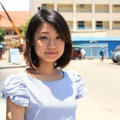 Sato Nao