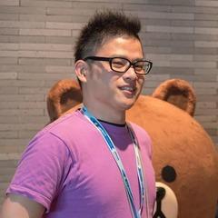 Satoshi Hachiya