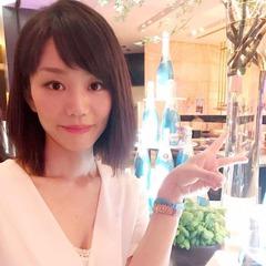 Nanako Yamada