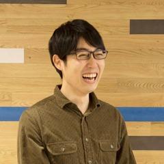 Atsushi Kadono