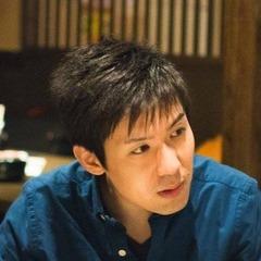 Kanji Ito