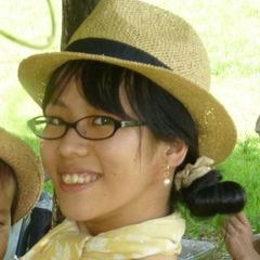 Yuzu Fushimi