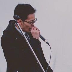 Soichi Sasaki