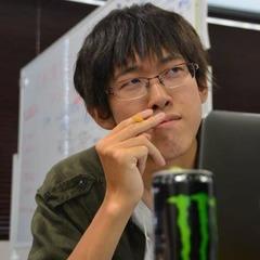 Kenta Miyachi