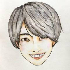 Kohei Higashi
