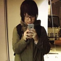 Satoshi Imanishi
